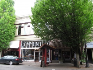 Yamhill County Transit – Serving McMinnville, Newberg and