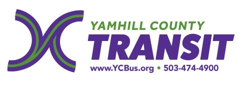 YCbus