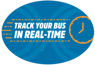 Real-Time Schedules for Yamhill County Transit